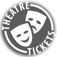 Prince of Wales Theatre - Theatre-Tickets.com